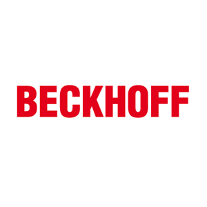 Beckhoff Automation announces Steve Rastberger as Northeast Region District Manager