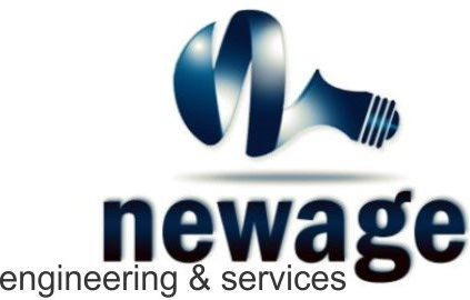 Newage Engineering & Services