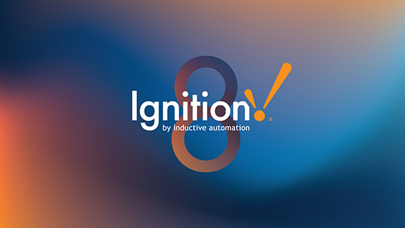 Inductive Automation releases Ignition 8 update and Ignition Perspective Module