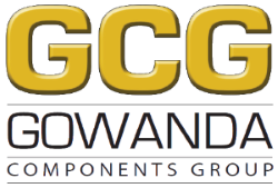 Gowanda Components Group announces acquisition of HiSonic