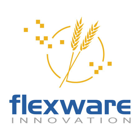 Flexware Innovation, Inc.