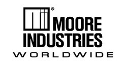 Moore Industries-International, Inc.