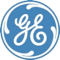 GE Digital announces free Remote Monitoring and Control licenses to iFIX and CIMPLICITY users