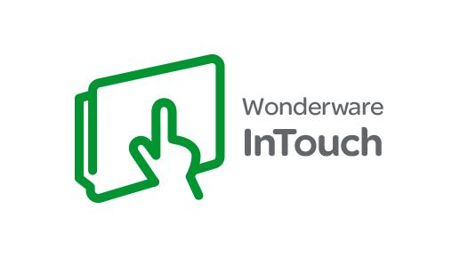 wonderware intouch_Elec-Intro Website