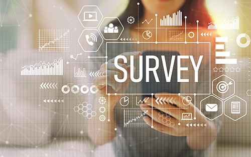 Interact Analysis and A3 Sentiment Survey Reveals Buoyant Optimism of Automation Industry