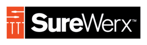 SureWerx announces expansion to the US as SureWerx USA