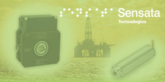 What Do Engineers Need to Know about Encoders and Motors for Oil & Gas?