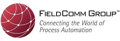 FieldComm Group announces OPC Foundation (OPCF) endorsement of process automation device information model specification (PA-DIM)