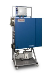 Thermo Fisher releases Prima PRO Process Mass Spectrometer