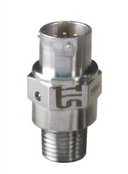 Stellar releases Series FT290 pressure transducers