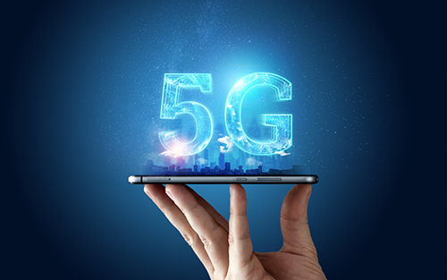 NEMA Publishes New Report on 5G Best Practices for the Electroindustry