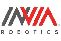 inVia Robotics announces Ilya Kravchenko as senior director of engineering and Lauren Ziccardi as senior director of solutions.