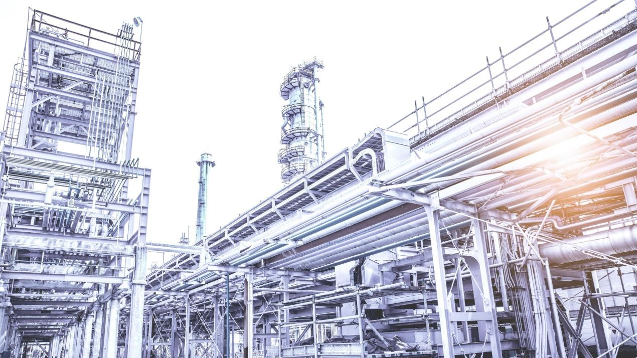 ABB to enhance process and power management for Philippines petrochemical facility