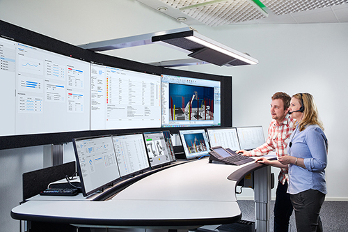 ABB announces free digital software and services
