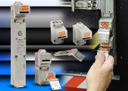 AutomationDirect adds Dold trapped key systems
