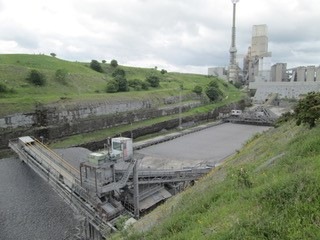 Elite Control Systems helps Siemens deliver remote monitoring for Scottish quarry machines