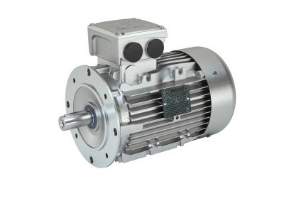NORD announces three-phase NORD UNIVERSAL motor