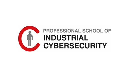 Professional School of Industrial Cybersecurity Now Offered in English