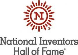 Collegiate Inventors Competition names 2019 finalists