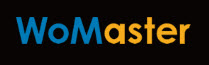 WoMaster releases ThingsMaster OTA network management platform