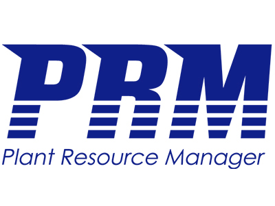 PRM's New Features Optimize Plant Maintenance