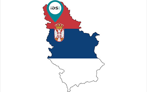 IDS Adds New Development Site in Serbia