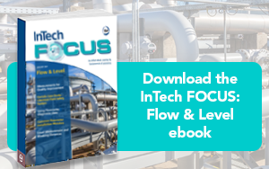 This edition of InTech Focus explains the basics of the effective use of various types of flowmeters. You'll also find tips for avoiding common installation mistakes, and how to handle aggressive media like acids or alkalis.
