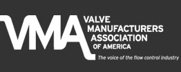 VMA Report: Slight Growth for U.S. Valve Industry in 2018