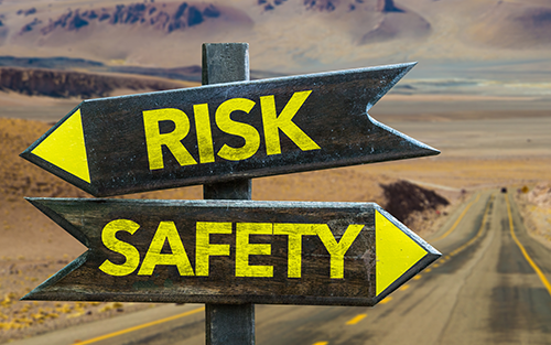 Need to Manage Risk and Increase Safety Will Propel the Machine Safeguarding Solutions Market