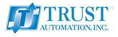 Trust Automation announces Teddy Ross as Chief Operations Officer