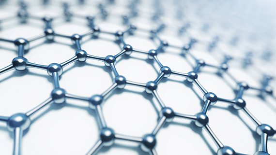 Nanotechnology and the Future of Manufacturing