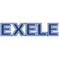 EXELE helps Aqua America enhance alarm notification capabilities