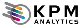 KPM Analytics announces Brian Mitchell as Chief Executive Officer