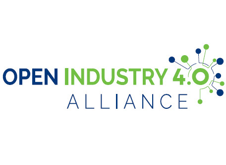 Open Industry 4.0 Alliance Technical Solution Design Principles