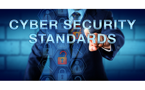 Endress+Hauser Meets Highest Cybersecurity Standard