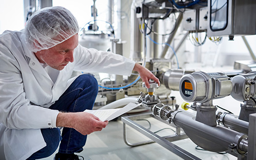 Calibration ensures that instrument measurement is accurate and within the limits required to produce a quality product. Partnering with a calibration expert helps you stay in compliance while reducing your costs and increasing process up-time.