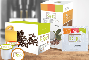 Case Study:  Coffee Pod Maker Uses ERP to Double Business Volume