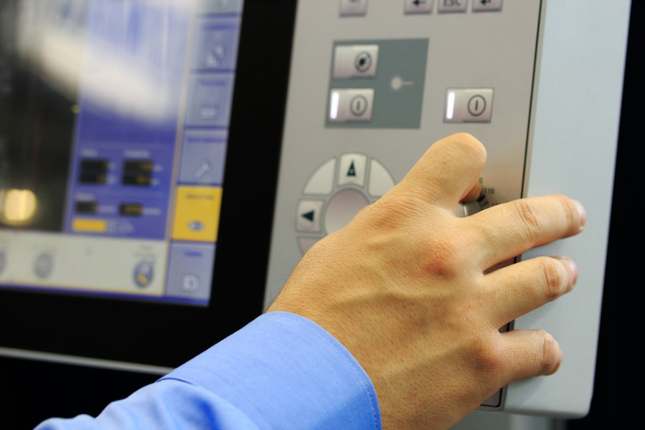 Unlocking the Value of SCADA and HMI