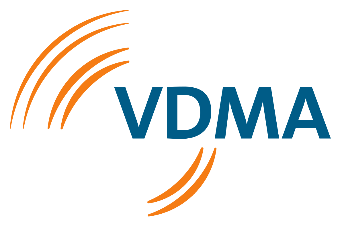 VDMA OPC Machine Vision Initiative and OPC UA Foundation announce OPC UA demonstrator