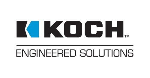 Koch Engineered Solutions announces acquisition of DarkVision