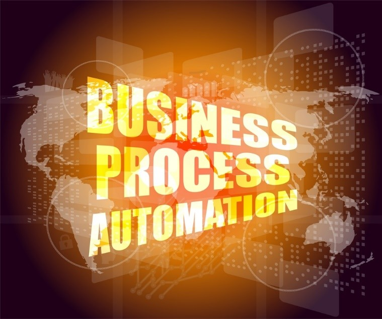 Business Process Automation: How Can It Benefit You And Your Business