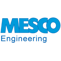 MESCO partners with Unified Automation to expand OPC UA in North America