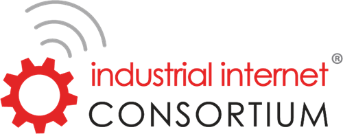 Industrial Internet Consortium (IIC) announces Contilio as winner of Smart Construction Challenge