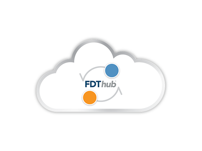 FDThub Repository Eliminates Device Management Headaches