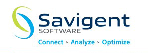Savigent Software and Actemium announce strategic partnership