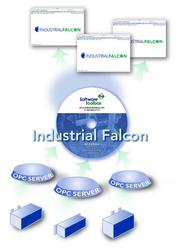 Software Toolbox introduces Industrial Falcon cloud software
