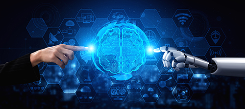 Three Ethical Considerations for Manufacturers Investing in Artificial Intelligence