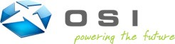 OSI's Enhanced Situational Awareness system chosen by Canadian power company to improve efficiency