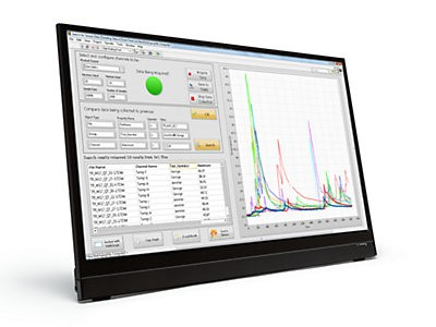 NI announces LabVIEW 2014 system design software