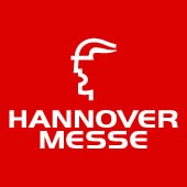 HANNOVER MESSE announces postponement of 2020 event